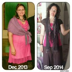 Affected ez weight loss tea herbal brew tisan are