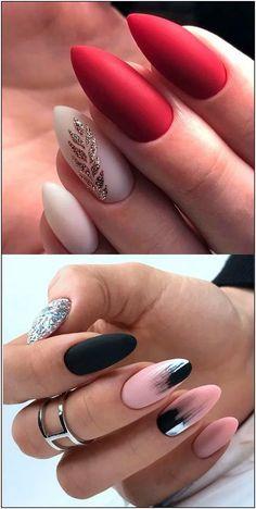nails simple classy \ nails simple + nails simple elegant + nails simple short + nails simple acrylic + nails simple design + nails simple classy + nails simple neutral + nails simple elegant natural looks Chic Nails, Classy Nails, Stylish Nails, Trendy Nails, Sophisticated Nails, Elegant Nails, Simple Nails, Cute Nail Colors, Fall Nail Art Designs