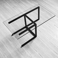 @d.signers_in design decoration interieur maison meuble décor luminaire ameublement décoration designer produits minimalist chambre cuisine minimaliste table chaise fauteuil canapé épuré