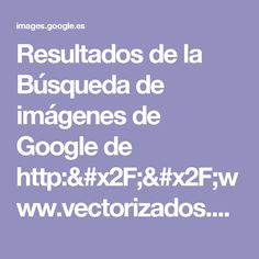 Resultados de la Búsqueda de imágenes de Google de http://www.vectorizados.com/muestras/caballito-de-mar.jpg
