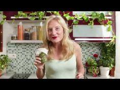 (1) Les tutos Biocoop - Saison 2 Episode 7 - Les graines germées - YouTube