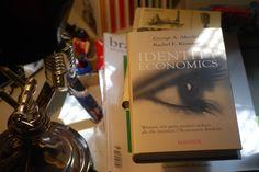 Warum wir anders ticken, als die Makroökonomen glauben