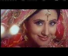 Sapne me milti hai - YouTube http://www.bollynook.com/en/lyrics/13943/sapne-mein/