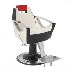 Maletti Sporting Barber Collection -
