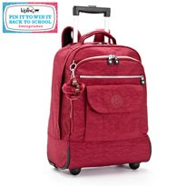 Gorgeous in pink! You could win the bag that you pin! To enter, visit http://on.fb.me/PaEPmL.