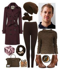 Designer Clothes, Shoes & Bags for Women Clarks, Balenciaga, Alexander Mcqueen, Burberry, Calvin Klein, December, Dating, Shoe Bag, Famous People