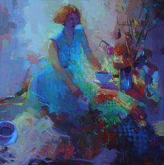 Michael Steirnagle - Bluenote