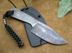 J. Neilson knives                                                                                                                                                                                 More