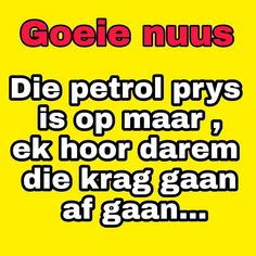 Afrikaans, Lol, Humor, Funny, Quotes, Quotations, Humour, Funny Photos, Funny Parenting