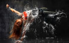 30 Stunning and Creative Photo manipulation MasterPieces for your inspiration. Follow us www.pinterest.com/webneel