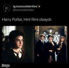 Magia Harry Potter, Mundo Harry Potter, Harry Potter Puns, Harry Potter Artwork, Harry Potter Feels, Harry James Potter, Harry Potter Pictures, Harry Potter Cast, Harry Potter Characters