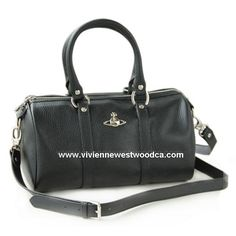 www.viviennewestwoodca.com offer top quality and good price vivienne westwood bags handbags wallets,jewelry, melissa shoes,vivienne westwood pirate boots