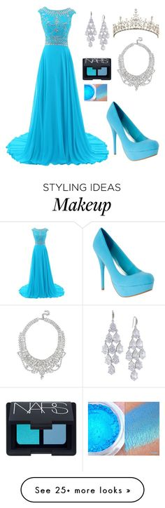 Designer Clothes, Shoes & Bags for Women Semi Dresses, Cute Dresses, Prom Dresses, Formal Dresses, Stunning Dresses, Beautiful Outfits, Classy Outfits, Cute Outfits, Homecoming Outfits