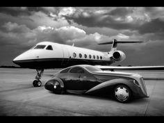 2012 Rolls-Royce Jonckheere Aerodynamic Coupe II by Ugur Sahin Design  Autos 8ba204cee6fa2