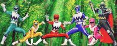 Power Rangers Lost Galaxy, Saban's Power Rangers, Superhero, History, Fictional Characters, Board, Fashion Tips, Women, Fashion Hacks