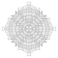 Mystic_geometry_coloring_pages.jpg