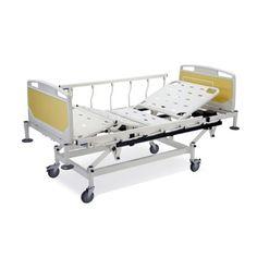 AQ - Hospital Electrical Bed, MBD2312