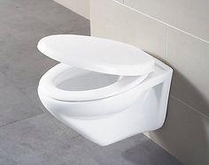 beko waschmaschine wmy 71433 pte 7 kg 1400 u min. Black Bedroom Furniture Sets. Home Design Ideas