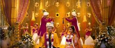 #TaubaMainVyahKarkePachtaya Song Lyrics and HD Video - http://latestsdaily.com/tauba-main-vyah-karke-pachtaya-song-hd-video-and-lyrics-shaadi-ke-side-effects/  The song is sung in the voice of Shahid Malya, Poorvi Koutish and Alam while the lyrics are penned by Mayur Puri. The composer of the music is #Pritam.  #Bollywood #ShaadiKeSideEffects #FarhanAkhtar #VidyaBalan