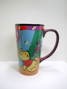 Winnie The Pooh Collectible | eBay