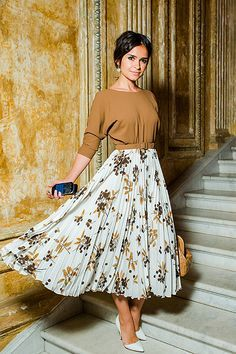 casual ideas skirt long cute 2019 for 22 22 ideas skirt long cute casual for 2019 22 ideas skirt long cute casual for can find Long skirt outfits and more on our website Casual Skirts, Casual Summer Outfits, Fall Outfits, Cute Outfits, Long Casual Dresses, Modest Skirts, Midi Skirts, Church Outfits, Dress Casual