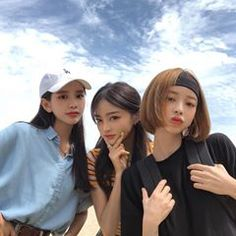 Read [Boys from the story Icons Ulzzang ¡! Ulzzang Korean Girl, Ulzzang Couple, Best Friend Pictures, Bff Pictures, Poses, Moda Ulzzang, Korean Picture, Korean Best Friends, Tumblr Bff