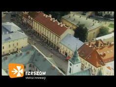 Rzeszów - a place for you