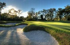 Private Golf Course in Bryan College Station Texas A   Pro golf shop, lessons, & driving range in Aggieland.