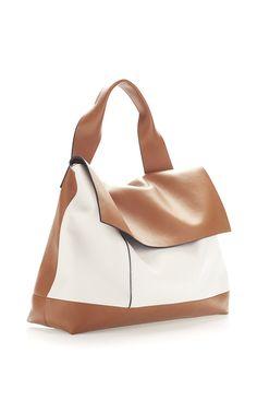 Nappa Leather Handbag by MARNI for Preorder on Moda Operandi Scarpe  Appariscenti 5ee1d129fd7