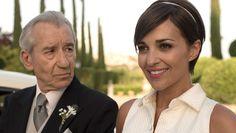 ANTENA 3 TV | Los momentos previos a la boda en directo