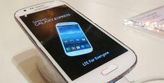 """""""Galaxy E"""" nueva serie de teléfonos de Samsung.   Hace algunas semanas atrás desde el propio Samsun..."""