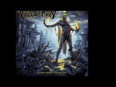 Voices of Ruin – Born From the Dark | DaNaTLifeMetal