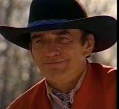 Doug Mcclure, James Drury, Actor James, The Virginian, Cowboy Hats, Actors, Actor