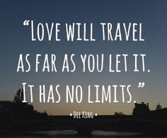 32 Best Journey Of Long Distance Relationship Images Messages