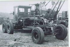 grader Monster Trucks, Photos, Pictures