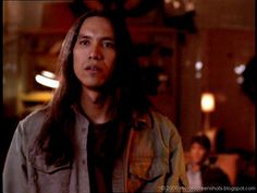 110 best images about Michael Greyeyes Native American Ancestry, Native American Actors, Native American Warrior, Native American History, Native American Indians, Michael Greyeyes, Indian Pictures, Fear The Walking Dead, Native Indian