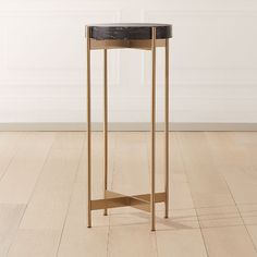 From sofas to side tables to cabinets, black furniture is forever stylish. Wire Side Table, Tall Side Table, Modern Side Table, Black Metal Dining Chairs, Cantilever Chair, Black Coffee Tables, Adjustable Stool, Online Furniture Stores, Black Furniture