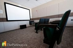Your Lifestyle - The Parkway Retirement Community Private Dining Room, Rental Apartments, Retirement, Floor Plans, Community, Lifestyle