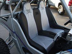 Tx Desert Tan Rzr 3person Bench Seat By Tmw Offroad
