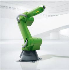 Portfolio automatización - Robótica, paletizadores y Pick and Place Robot Scara, Hair Dryer, Home Appliances, Personal Care, Tools, Industrial Robots, Drawing Drawing, House Appliances, Self Care