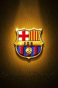 Barcelona Fc Logo, Barcelona Futbol Club, Logo Wallpaper Hd, Music Wallpaper, Soccer Skills, Soccer Tips, Fc Barcelona Wallpapers, Soccer Training, Lionel Messi