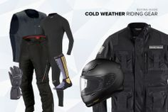 cold-weather-riding-essentials-gear-patrol-lead-full
