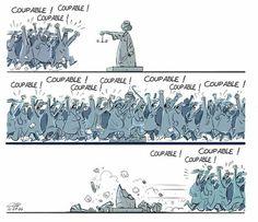 André-Philippe Coté  (2016-09-06) justice....