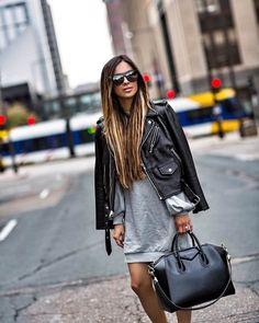 #wearitloveit #currentlywearing #todaysdetails #dressescasual