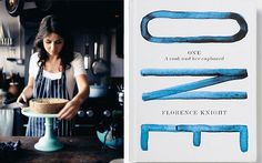 Florence-Knight-One-cook-and-her-Cupboard