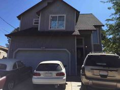 Clearlake, CA 95422; Transaction Type: Refinance - Cash-out; Purpose: Real Estate Investment Capital; Property Type: SFR - Detached; Lien Position: 1st; LTV: 55%; LOAN Amount: $76,000.00; NOTE Rate: 9.499%; TERM: 2 Years; Status: FUNDED; Settlement Date: 9/12/2016 Real Estate Investing, Purpose, Note