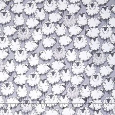 MICHAEL MILLER  PINK WHITE DOTS  PREMIUM  COTTON  QUILTING FABRIC NOW 1.99 F//Q