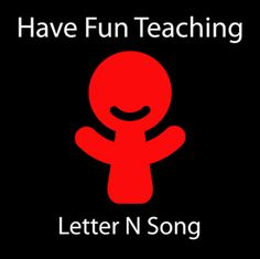Description: The Letter E Song is an Alphabet song that teaches The Letter E. The Letter E song teaches Letter E sounds, gives examples, and teaches how to write an uppercase E and a lowercase e. This is a song for learning The Letter E. Abc Songs, Alphabet Songs, Alphabet Letters, Kids Songs, Letter V Song, Have Fun Teaching, Teaching Ideas, Preschool Ideas, Kindergarten Activities