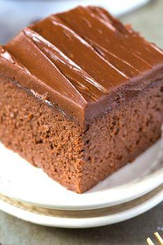 Healthy 3 Ingredient Flourless Sweet Potato Brownies Gluten Free Treats, Gluten Free Cakes, Gluten Free Baking, Gluten Free Desserts, Dessert Bread, Paleo Dessert, Dessert Bars, Dessert Recipes, Sweet Recipes