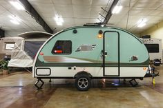 US $15,799.00 New in eBay Motors, Other Vehicles & Trailers, RVs & Campers